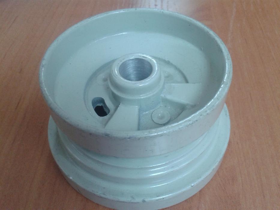 купить маховое колесо для швейной машинки